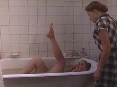Ольга Вечкилева оголилась в сериале «Желанная» фото #25