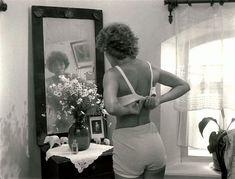 Шикарная голая грудь Натальи Негоды в фильме «Завтра была война» фото #2