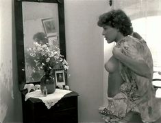 Шикарная голая грудь Натальи Негоды в фильме «Завтра была война» фото #5
