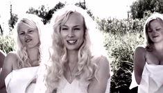 Екатерина Маликова оголила грудь и попу в сериале «Застава Жилина» фото #34