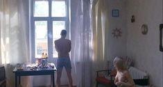 Сексуальная Оксана Акиньшина показала голые сиськи в фильме «Игры мотыльков» фото #3