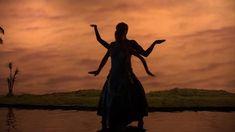 Голая грудь Анны Азаровой в фильме «Кинофестиваль или Портвейн Эйзенштейна» фото #2