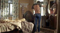 Аппетитные голые сиськи Любви Толкалиной в сериале «Кордон следователя Савельева» фото #17