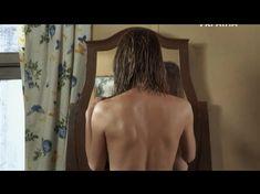 Аппетитные голые сиськи Любви Толкалиной в сериале «Кордон следователя Савельева» фото #20