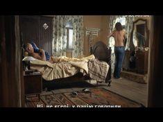Аппетитные голые сиськи Любви Толкалиной в сериале «Кордон следователя Савельева» фото #21