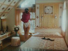Ирина Шмелева оголила грудь и попу в фильме «Ловушка для одинокого мужчины» фото #5