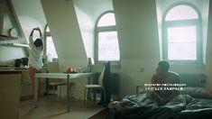 Сексуальная Любовь Аксенова показала голые сиськи в сериале «Мажор» фото #13