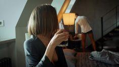 Сексуальная Любовь Аксенова показала голые сиськи в сериале «Мажор» фото #24