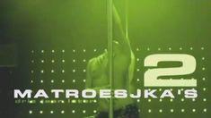 Голые сиськи Анастасии Задорожной в сериале «Матрешки 2» фото #8