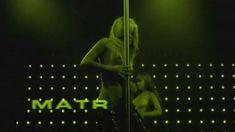 Голые сиськи Анастасии Задорожной в сериале «Матрешки 2» фото #41