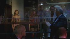 Любовь Толкалина показала голые сиськи в сериале «Матрешки» фото #2