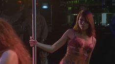 Любовь Толкалина показала голые сиськи в сериале «Матрешки» фото #5