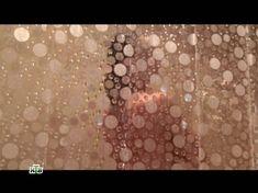 Юлия Жигалина слегка засветила грудь в сериале «Мент в законе 3» фото #3