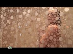 Юлия Жигалина слегка засветила грудь в сериале «Мент в законе 3» фото #4