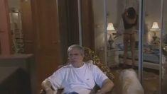 Юлия Юдинцева засветила грудь в сериале «Место под солнцем» фото #9