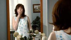 Ольга Погодина слегка оголила попу в сериале «Мужчина в моей голове» фото #1