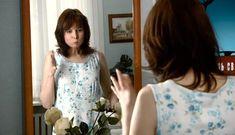 Ольга Погодина слегка оголила попу в сериале «Мужчина в моей голове» фото #2