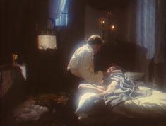 Эротичная Ольга Кабо оголила грудь в сериале «Мушкетеры 20 лет спустя» фото #10