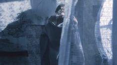 Голые сиськи Дарьи Мороз в фильме «Нанкинский пейзаж» фото #1