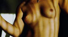 Полностью голая Наталья Анисимова в фильме «Новые русские 2» фото #15