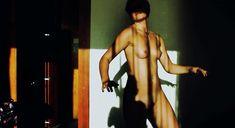 Полностью голая Наталья Анисимова в фильме «Новые русские 2» фото #18