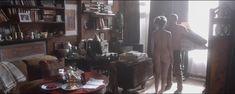 Полностью голая Анна Чиповская в фильме «О любви» фото #83