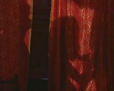 Голые сиськи Любви Тихомировой в фильме «Особенности банной политики, или Баня 2» фото #73