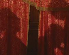 Голые сиськи Любви Тихомировой в фильме «Особенности банной политики, или Баня 2» фото #74