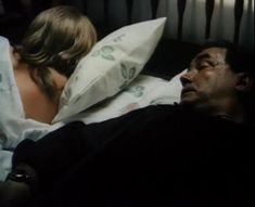 Лариса Гузеева показала голую грудь в фильме «Приговор» фото #1