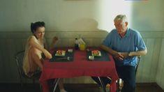 Мария Костикова засветила трусики в фильме «Приказано женить» фото #1