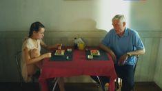 Мария Костикова засветила трусики в фильме «Приказано женить» фото #2