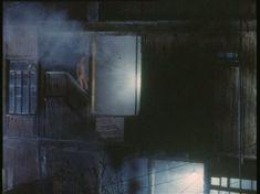Полностью голая Елена Захарова в фильме «Приют комедиантов» фото #6