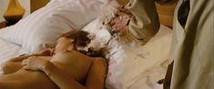 Полностью голая Кристина Исайкина в фильме «Про Любовь» фото #16