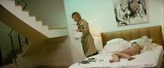 Полностью голая Кристина Исайкина в фильме «Про Любовь» фото #23