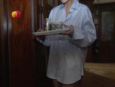 Соблазнительная Дарья Повереннова засветила трусики в сериале «Слабости сильной женщины» фото #2