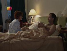 Соблазнительная Дарья Повереннова засветила трусики в сериале «Слабости сильной женщины» фото #7