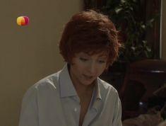 Соблазнительная Дарья Повереннова засветила трусики в сериале «Слабости сильной женщины» фото #8