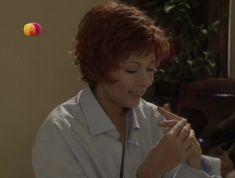 Соблазнительная Дарья Повереннова засветила трусики в сериале «Слабости сильной женщины» фото #9