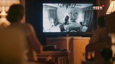 Голые сиськи Анастасии Меськовой в сериале «Сладкая жизнь» фото #6