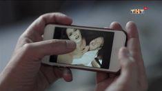 Голые сиськи Анастасии Меськовой в сериале «Сладкая жизнь» фото #30