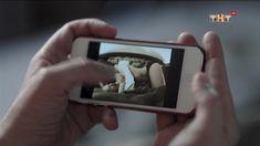 Голые сиськи Анастасии Меськовой в сериале «Сладкая жизнь» фото #31