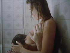 Красивая Светлана Коваленко снялась голой в фильме «Странные мужчины Семёновой Екатерины» фото #5