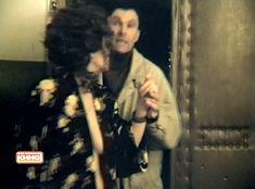 Марина Могилевская засветила голую грудь в фильме «Телохранитель» фото #4