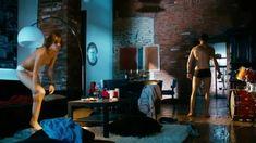 Мария Пирогова показала голую грудь в сериале «Тёмный мир: Равновесие» фото #18