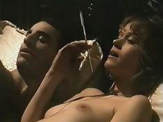 Елена Скороходова снялась обнажённой в фильме «Убить Голландца» фото #18