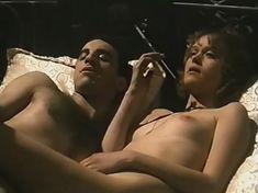Елена Скороходова снялась обнажённой в фильме «Убить Голландца» фото #21