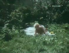 Голая грудь Натальи Егоровой в фильме «Хочу сделать признание» фото #9