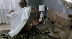 Наталья Круглова оголила попу в фильме «Час пик» фото #4