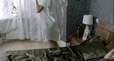 Наталья Круглова оголила попу в фильме «Час пик» фото #5