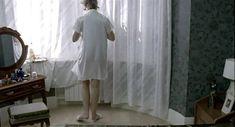 Наталья Круглова оголила попу в фильме «Час пик» фото #6
